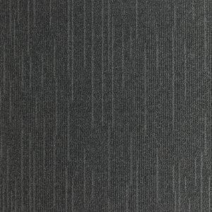 bowencarpets