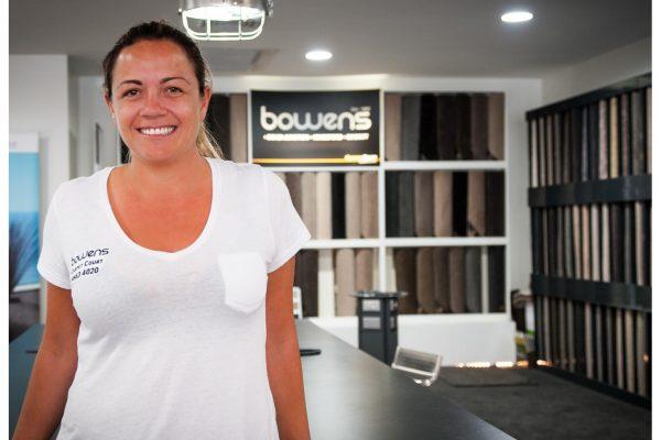 Clara-Bowens-Staff