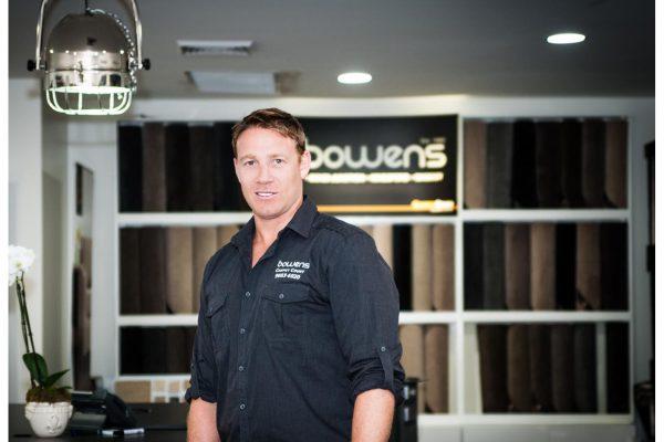 Lee-Bowens-Staff