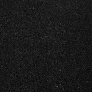 ax-black1