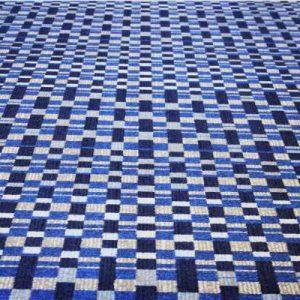 ax-blue-check1