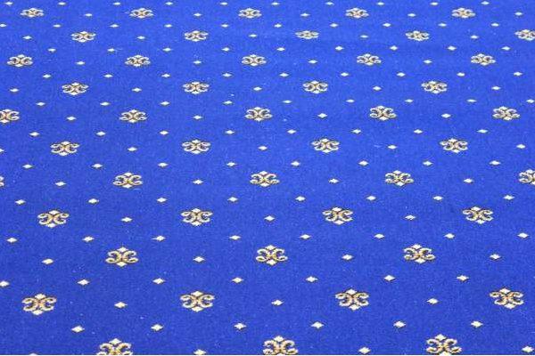ax-como-blue1