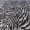 ax-zebra