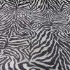 ax-zebra1