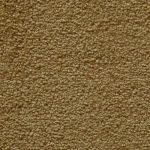Esplanade Sands