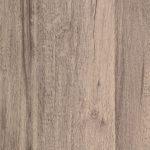 Twilight Oak